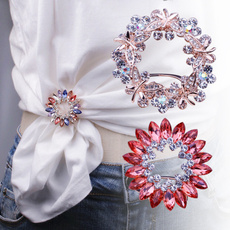 brooches, Crystal Jewelry, Rhinestone Brooch, broochesandpin