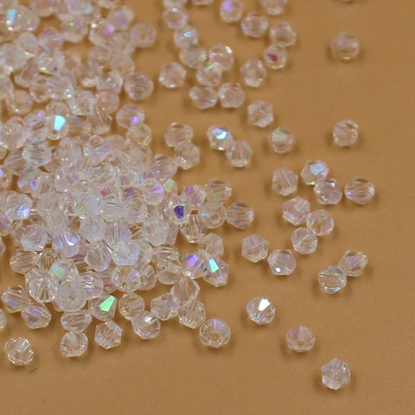 Fashion, Jewelry, Crystal, Jewelry Making