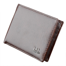 syntheticleatherpurse, holderpurse, Wallet, leather
