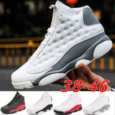 jordan shoe, Sneakers, Basketball, Sports & Outdoors