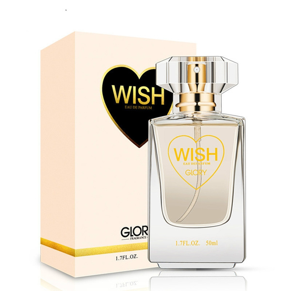 ladiesperfume, balm, Fragrance, Gifts