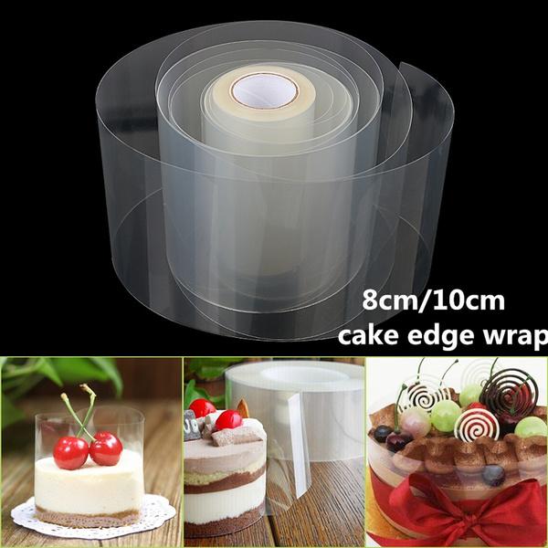 Baking, packagingbag, cakewrappingtape, Dessert