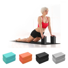 fitnessprop, Sport, Yoga, Fitness