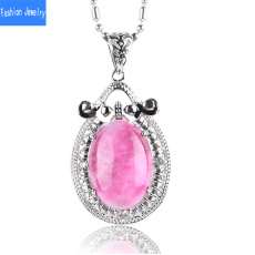 Jewelry, Gifts, pinkcrystal, Ornament