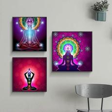art print, decoration, art, Wall Art