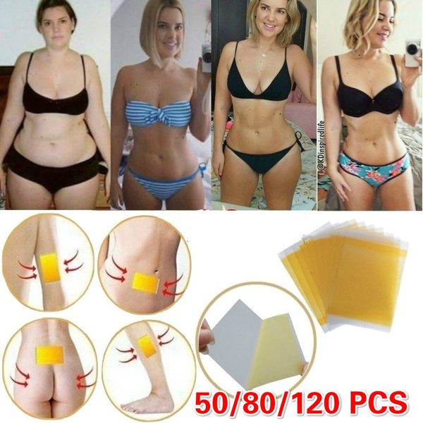 Weight Loss Products, loseweight, womensfat, reduceweight