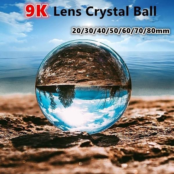 photography classes, jugglingball, Ball, acrylicball