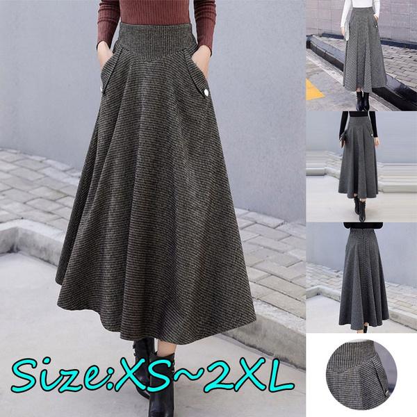 woolen, Fashion, Winter, Office