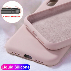 huaweipsmart2019case, case, huaweicase, silicone case