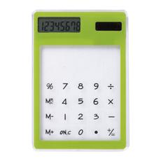Mini, Touch Screen, discount calculator, calculatorwatch