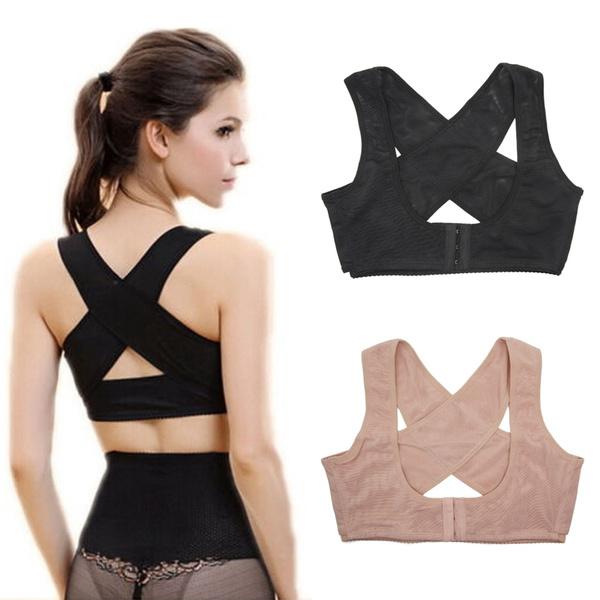 Shoulder, Fashion Accessory, Fashion, Support
