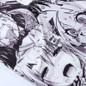 thumbnail - 9