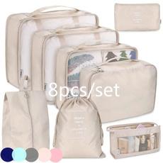women bags, Shoulder Bags, Leather Handbags, Bags