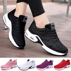 Sneakers, Outdoor, Sports & Outdoors, Womens Shoes