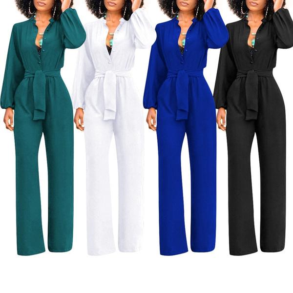Plus Size, Sleeve, pantsforwomen, Long Sleeve