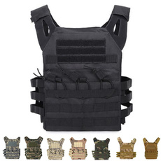 bodyarmor, Vest, Outdoor, Hunting