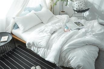 Modern, beddingqueensize, beddingfullsize, casesampcover