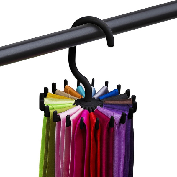 claspsamphook, Home Supplies, Hangers, rackholder
