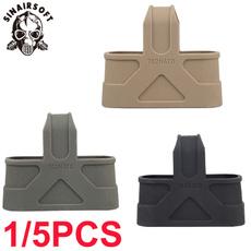 Gun Accessories, airsoft', Combat, Hunting