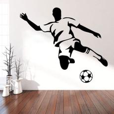 decoration, art, Home & Living, Sofas
