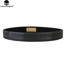 innerbelt, Adjustable, mens belt, Waist