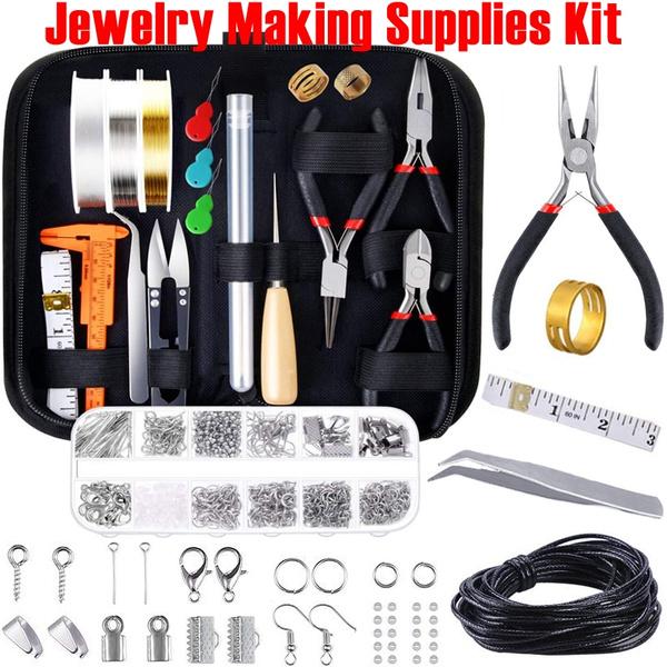 Bead, Jewelry, jewelrytoolskit, Jewelry Making