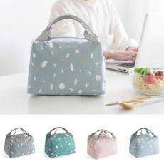 coolerfoodbag, School, Capacity, Office