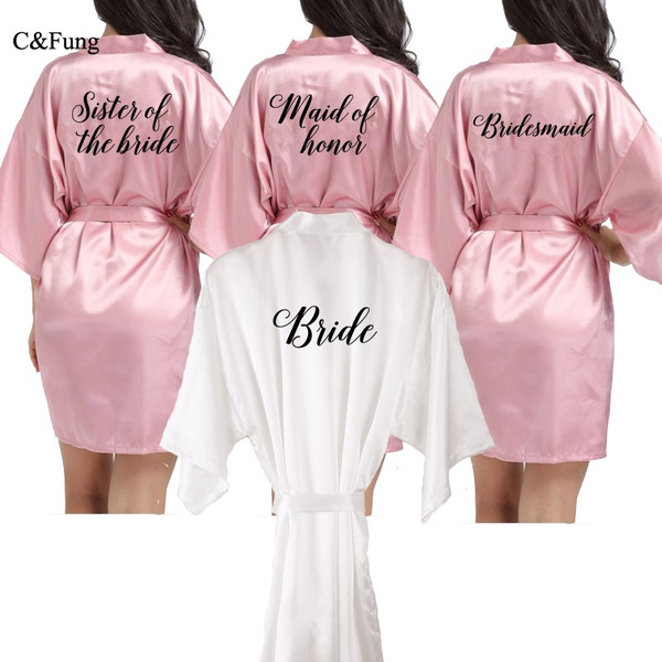 pink, gowns, Shorts, Gifts