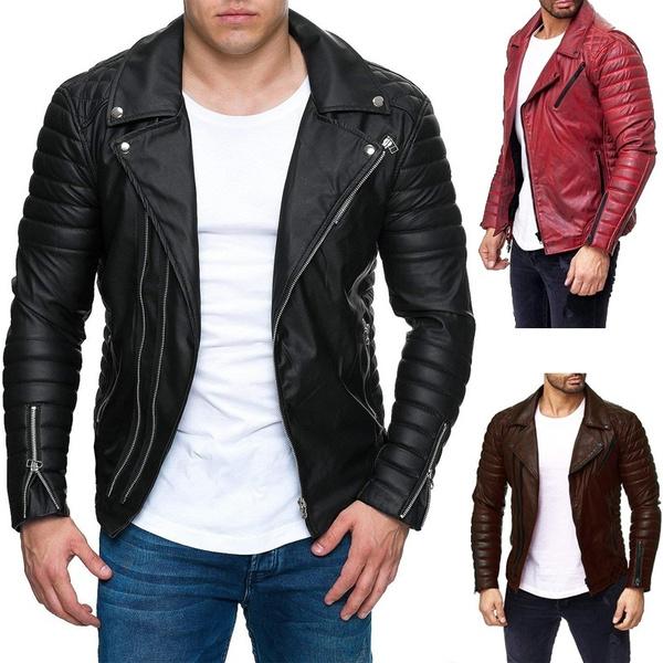 motorcyclejacket, jaquetamasculina, Fashion, coatsampjacket