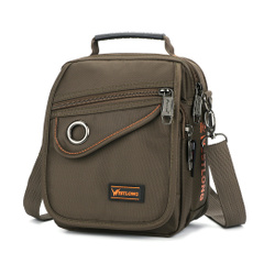 waterproof bag, Fashion, Casual bag, Waterproof