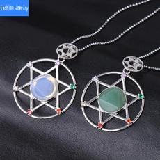 DIAMOND, Star, shield, Gifts