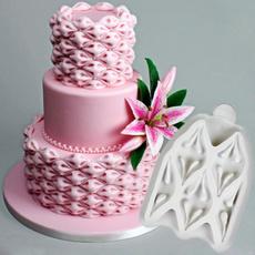 Bakeware, puffmold, Decor, Baking
