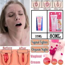 sextoy, vaginalcream, lubricatingoil, Women's Fashion