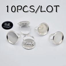 Craft Supplies, Men Jewelry, men accessories, Jewelry