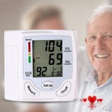 Heart, Monitors, Health Care, beats