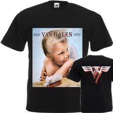 about, Vans, Shirt, dtg