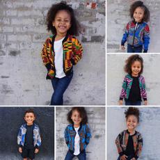 ropadeniña, Moda, jackets for girls, roupasdebebe