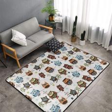 doormat, Polyester, Modern, bedroomcarpet