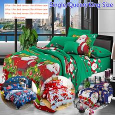 printed, bedclothe, Gifts, softbedsheet