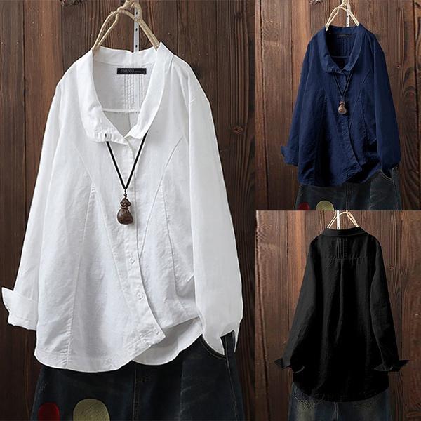 blouse, shirttop, fashion women, Fashion
