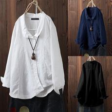 blouse, shirttop, fashion women, Moda