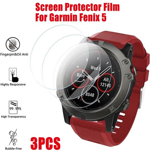 Screen Protectors, watchfilm, Glass, 9hfilm