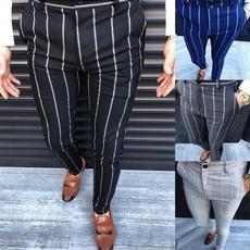 trousers, skinny pants, men trousers, Long pants