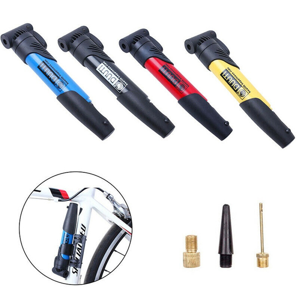 Mini, Cycling, tyreinflator, Sports & Outdoors