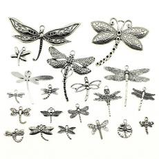 dragon fly, Jewelry, Gifts, creationjewelryaccessory