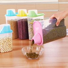 Box, sealedbox, Kitchen & Dining, foodstoragecontainer