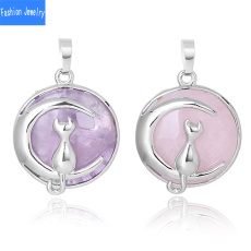 cute, lovelypendant, Jewelry, Gifts