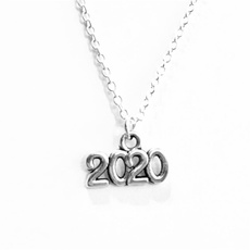 Jewelry, Gifts, graduationceremonyjewelry, 2020graduationgift