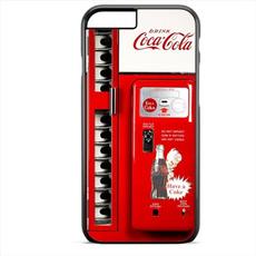 Samsung phone case, caseiphone7, galaxynote10, samsungs10plu
