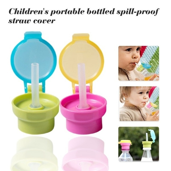 Cap, drinkingstrawcover, waterbottleadaptercap, Cover